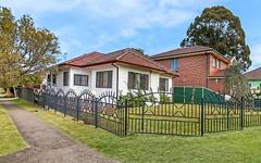 21 McMillan Street, Yagoona NSW