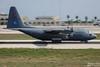 Turkey Air Force --- Lockheed C-130E Hercules --- 70-01947 (Drinu C) Tags: adrianciliaphotography sony dsc rx10iii rx10 mk3 mla lmml plane aircraft aviation maltainternationalairshow2017 military turkeyairforce lockheed c130e hercules 7001947