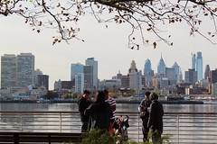 Philadelphia photo by kahrinne age 8 (cynthiarobb) Tags: