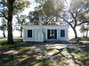 Beauvoir 11/10/17 (Brianpg) Tags: beauvoir mississippi