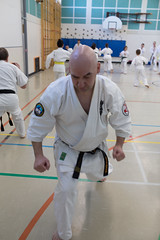 seminaire-karate-laval-rimouski (7)