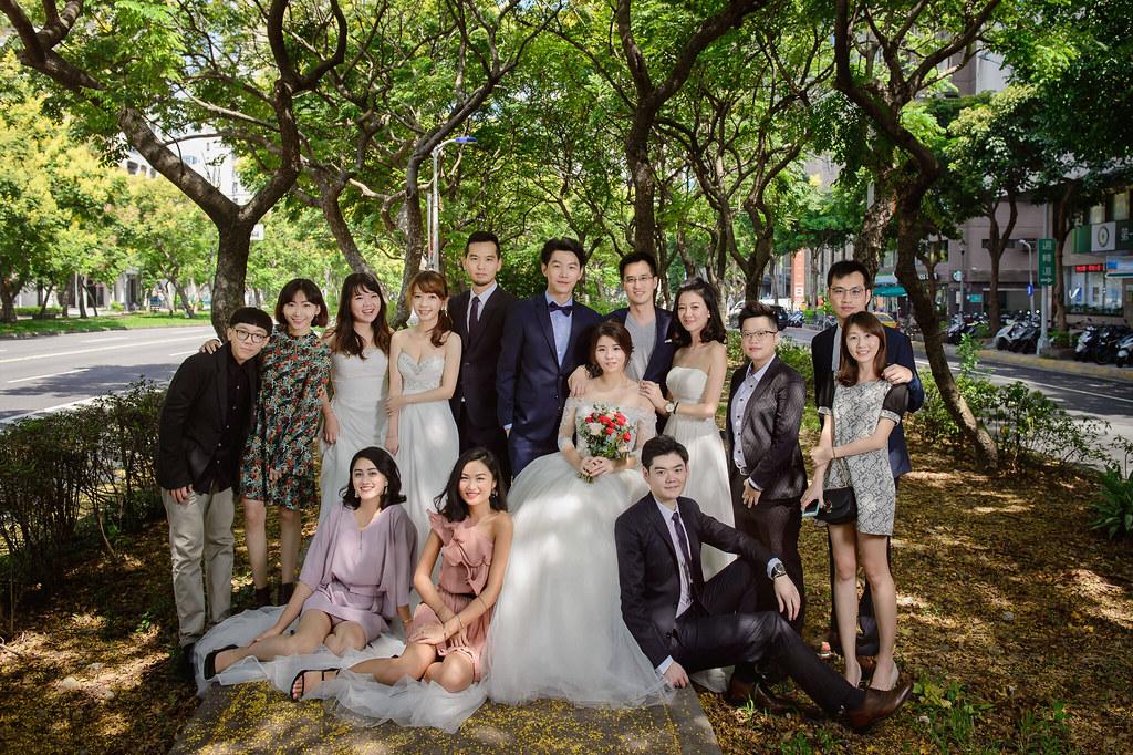 台北婚攝, 守恆婚攝, 婚禮攝影, 婚攝, 婚攝小寶團隊, 婚攝推薦, 遠企婚禮, 遠企婚攝, 遠東香格里拉婚禮, 遠東香格里拉婚攝-52