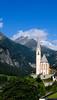 Heiligenblut (Tatjana1975) Tags: kirche church heiligenblut grosglockner berge