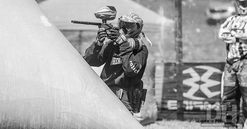 paintball-phenomenon-Gateway-Nationals-RT2-2017-109