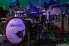 2017-11-12-spinrock--bluescafe-5a_38391314522_o (Spinrock.) Tags: blues bluescafe rock sabine steven spinrock spinrockband sander menno braakman peter donderwinkel markjan vermeer emiel ouwens lovink jan william zondag cafe