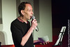 Steve Lamacq presents 'Going Deaf For A Living' at The Glee Club, Birmingham, UK (Gig Junkies) Tags: author bbc6music birmingham book britpop coldplay concerts dj essex festivals gigphotography gigs gleeclub gleeclubbirmingham goingdeafforaliving indie jowhiley johnpeel journalism journalist music musicindustry musicpromoter numetal popmusic presenter promoter promoting publishing radio radiopresenter recordlabel records singles spokenword stevelamacq theundertones uk photography gigreviews live photos pics pictures review reviews setlist kenharrisonphotography kenharrison kdharrisonkenharrison101 gigjunkies gig