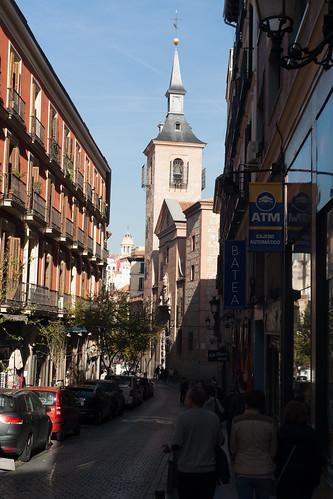 Spain_Madrid_2017_DSC09254.jpg