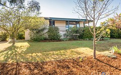 2 Daplyn Close, Weston ACT