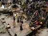 Intratuin Duiven Christmas show (supsaiyan) Tags: intratuin duiven netherlands nederland kerstshow kerst christmas village home show winter 2017