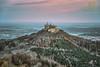 Burg Hohenzollern 22.11.17-23_4_5-Bearbeitet.jpg (TB__Photography) Tags: makro portrait landschaft weblogo rawdatei tiere logo natur tier burghohenzollern