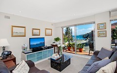 1/35 Stuart Street, Manly NSW