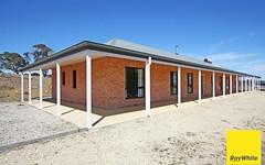 120 Rossi Road, Rossi NSW
