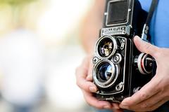 Rolleiflex (k.jessen) Tags: rolleiflex filme film fotojornada belenzinho photowalk andrédouek sãopaulo saopaulo brasil brazil