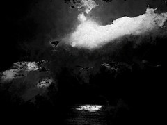 advent 118 by chrisfriel -