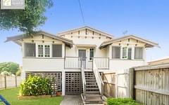 52 Hodel Street, Rosslea QLD