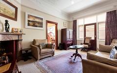 26 Gould Avenue, Lewisham NSW