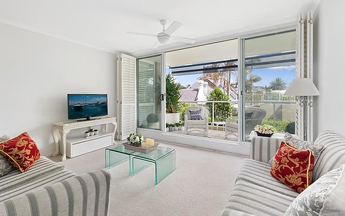 312/11 Wentworth St, Manly NSW 2095