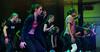 Dance routine. (Alex-de-Haas) Tags: oogvoornoordholland 70200mm cam cool coolplein coolpleinfestival cultureleamateurmanifestatie d5 dutch heerhugowaard holland nederland nederlands netherlands nikkor nikon noordholland wedoublet amateur art autumn child children culture cultuur dance danceschool dancer dancers dancing dans dansen danseres danseressen dansers dansschool entertaining entertainment evenement event female festival fun girl girls herfst indiansummer jeugd kid kids kind kinderen kunst meisje meisjes najaar nazomer optreden performance plezier presentatie presentation show showbiz streetdance teen teenager teenagers teens tieners youth