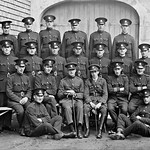 Civic Guards Wexford, group thumbnail
