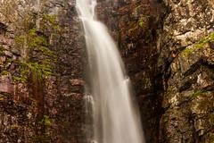 IMG_6975-1 (Andre56154) Tags: schweden sweden sverige wasser water waterfall