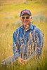 6317_NRCS_projects.jpg (NRCS Montana) Tags: people rancher