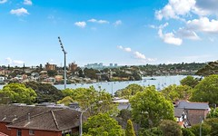 11/12 Malborough Street, Drummoyne NSW