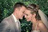 Hochzeit 483 (Peter Goll thx for +5.000.000 views) Tags: hochzeit wedding bride groom love liebe nikon nikkor