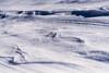 (Ciampy) Tags: snow ice cold white brilliant forms mountain cima