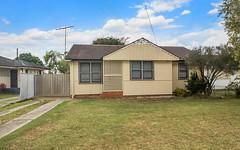 40 Marie Street, Lurnea NSW