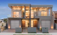 41A Toyer Avenue, Sans Souci NSW