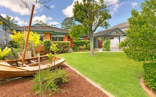 12 Yarrabin St, Belrose NSW 2085