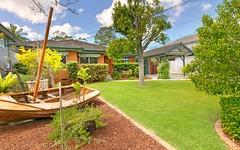 12 Yarrabin Street, Belrose NSW