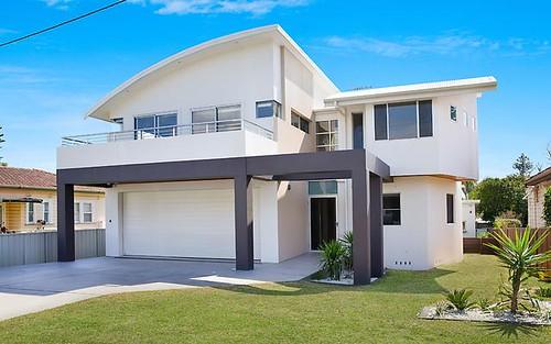 18 Ella St, Adamstown NSW 2289