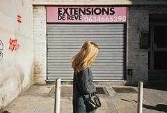 EXTENSIONS DE REVE by Aurdur -