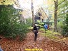 """2017-11-08  Huizen 25 Km (100) • <a style=""""font-size:0.8em;"""" href=""""http://www.flickr.com/photos/118469228@N03/37568456144/"""" target=""""_blank"""">View on Flickr</a>"""