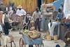 Anne 2nd day shoot 318 (Rex Montalban Photography) Tags: anne2nddayshoot hogansalley portdalhousie stcatharines anneremake trinidad1890 rexmontalbanphotography
