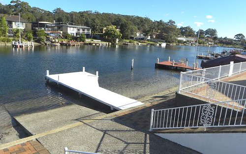 30 Cormorant Ave, Sussex Inlet NSW
