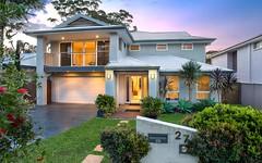 27 Lakin Street, Bateau Bay NSW