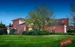 117 Golden Grove Drive, Narre Warren South VIC