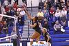 IMG_8033 (SJH Foto) Tags: girls volleyball high school garnet valley hempfield hs team spike burst mode