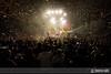 Caparezza Live @ Palaprometeo (Ex Palarossini) di Ancona 17-11-17 (Francesco Sciolti Stage Photography) Tags: caparezza live ancona palaprometeo ex palarossini prisoner 709 tour 17 11 2017 novembre francesco sciolti rap rapper rappers stage photography stagephotography concerto photo photos immagini nightguide foto gallery photogallery