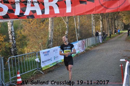 AVSallandCrossloop_19_11_2017_0050