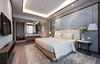 Grand Suite 4 (FLC Luxury Hotels & Resorts) Tags: conormacneill d810 nikon thefella thefellaphotography digital dslr flc flcsamson photo photograph photography samson slr
