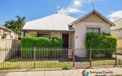 22 Smith Street, Mayfield East NSW
