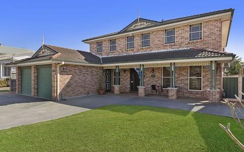 15 Naelcm Avenue, Killarney Vale NSW