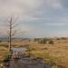 1706_mbe_mongolia_arrkhangai province_terhiyn tsagaan nuur np_216