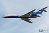 """RF-85655 Russian Air Force Tupolev Tu-154M """"Open Skies"""" (EaZyBnA - Thanks for 1.500.000 views) Tags: rf85655 russianairforce tupolevtu154m russia russland russianaerospaceforces aerospace autofocus airforce aviation air airbase deutschland dep departure russianfederation warbirds warplanespotting warplane warplanes wareagles eazy eos70d ef100400mmf4556lisiiusm 100400isiiusm 100400mm canon canoneos70d cgn cologne openskies osy osy331f ngc nato nrw nordrheinwestfalen military militärflugzeug militärflugplatz kölnbonn köln rhein rheinland luftwaffe luftstreitkräfte luftfahrt flugzeug planespotter planespotting plane europe europa eddk"""