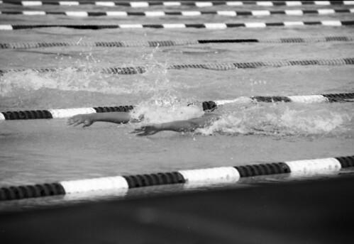 039 Swimming_EM_1989 Bonn