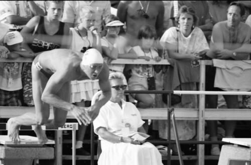 213 Swimming_EM_1989 Bonn