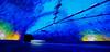 Blue Tunnel (garry_dav) Tags: matchpointwinner mpt588